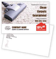 Carpet Cleaning Solution