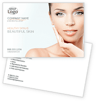 Beautiful Skin Dermatologist