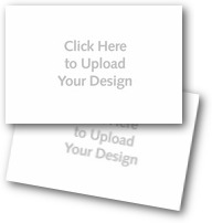 Upload a Complete Design Thank You Cards